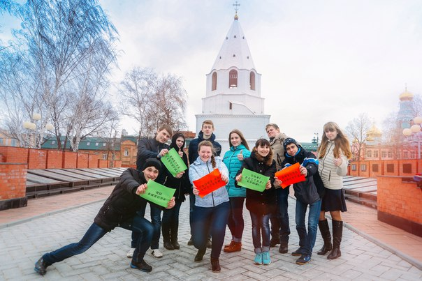 «Крымская весна»: http://gksyzran.ru/glnews/351-krymskaya-vesna.html